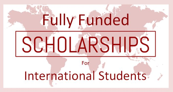 Read more about the article Worldwide Scholarships 2021 | Fully Funded