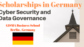 GISMA Business School Scholarship Germany 2021