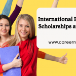 International Excellence Scholarships at UCL, UK
